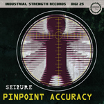 ISR DIGI 025 Sei2ure - Pinpoint Accuracy