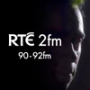 Lenny Dee on 2FM Late sessions- National Radio First (RTE 2FM)