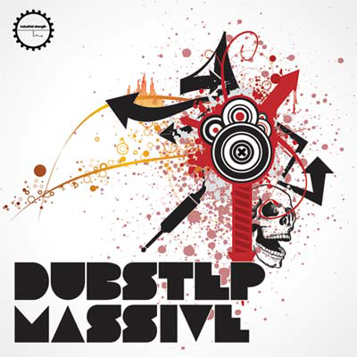 Soroka - Dubstep Massive