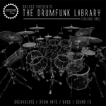 6Blocc presents The DrunkFunk Library